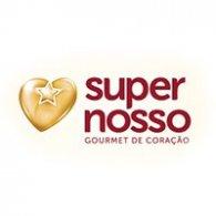 Logo of Super Nosso