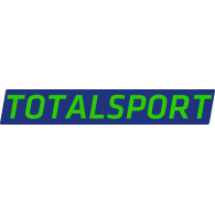 Logo of totalsport.ua