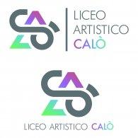 Logo of Liceo Artistico Calò