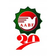 Logo of AABF
