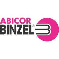 Logo of Abicor Binzel