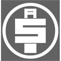 Logo of All Money In Records