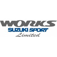 Logo of Works Suzuki Sport Limited