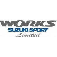 Logo of Works Suzuki Sport Limited