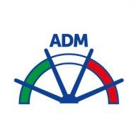 Logo of ADM Timone