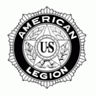 Logo of America Legion