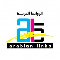 Logo of Arabian Links