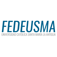 Logo of FEDEUSMA