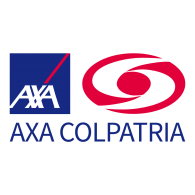 Logo of Axxa Colpatria