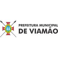 Logo of Brasão de Viamão