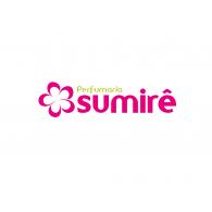 Logo of Perfumaria Sumirê