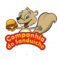 Logo of Companhia do Sanduiche