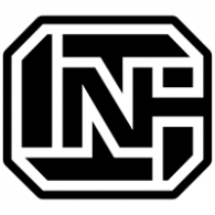 Logo of Colion Noir