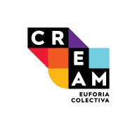 Logo of Cream