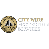 Logo of City Wide Protection Services