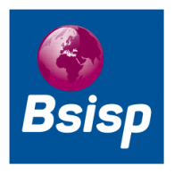 Logo of BSISP - Bait Ashames for Data Communication