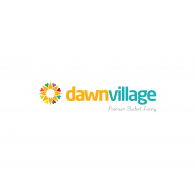 Logo of DAWNVILLAGE