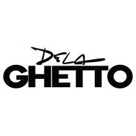Logo of De La Ghetto