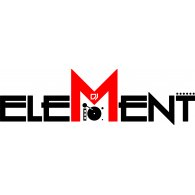 Logo of dj element