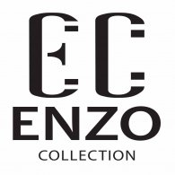 Logo of Enzo Collection
