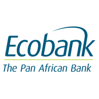 Logo of Ecobank