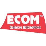 Logo of Ecom