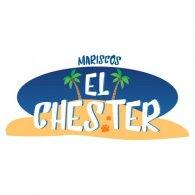 Logo of El chester