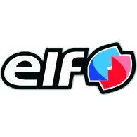 Logo of ELF
