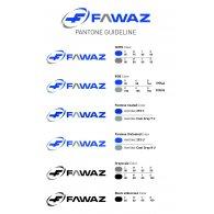 Logo of FAWAZ Trading & Engineering Services