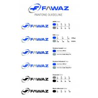 Logo of FAWAZ Trading & Engineering Services