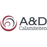 Logo of A&D Calamiteiten Service B.V.