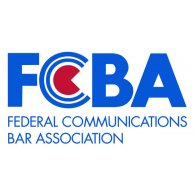 Logo of Federal Communications Bar Association