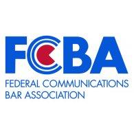 Logo of Federal Communications Bar Association