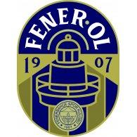 Logo of Fener Ol Logo