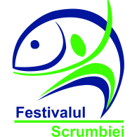 Logo of Festivalul Scrumbiei