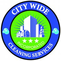 Logo of City Wide Cleaning Services