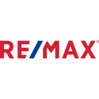 Logo of Re/Max
