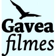 Logo of GAVEA FILMES