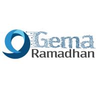 Logo of 9th Gema Ramadhan