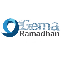 Logo of 9th Gema Ramadhan