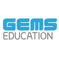 Logo of GEMS EDUCATION