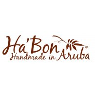 Logo of habon aruba