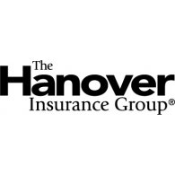 Logo of The Hanover Insurance Group, Inc.