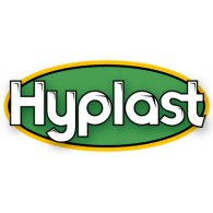 Logo of Hyplast