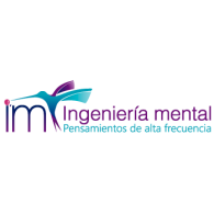 Logo of Ingenieria Mental