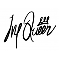 Logo of Ivy Queen