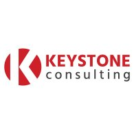 Logo of Keystone Consulting
