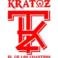 Logo of kratoz