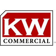 Logo of Keller Williams KW Commercial