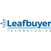 Logo of Leafbuyer Technologies